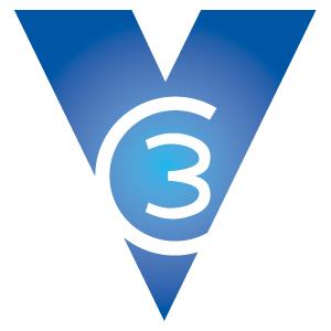 VC3 logo _shared