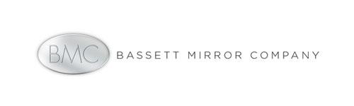 BassettMirrorCompany logo