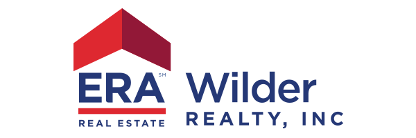 ERA Wilder Realty logo