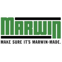 Marwin logo