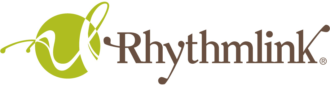 Rhythmlink-Logo-Color