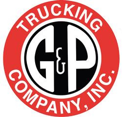 G_P-Trucking-logo250