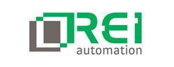 REI_logo1_Small_Horizontal250
